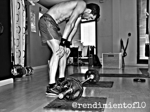 rendimiento físico 10
