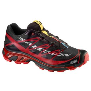 salomon-S-LAB-XT-wings-5_softground-bright-red