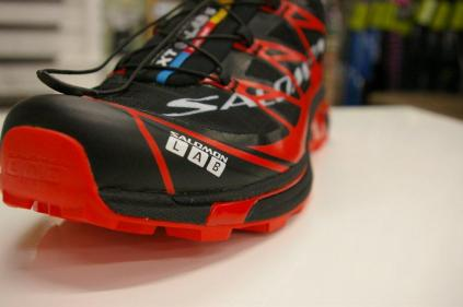 Salomon-XT-Wings-S-Lab-5-Soft-Ground-2