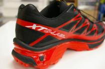 Salomon-XT-Wings-S-Lab-5-Soft-Ground-3