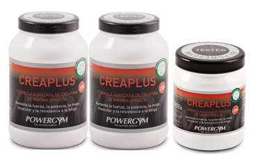 Promo 2 Creaplus 1 Kg+ 504 web