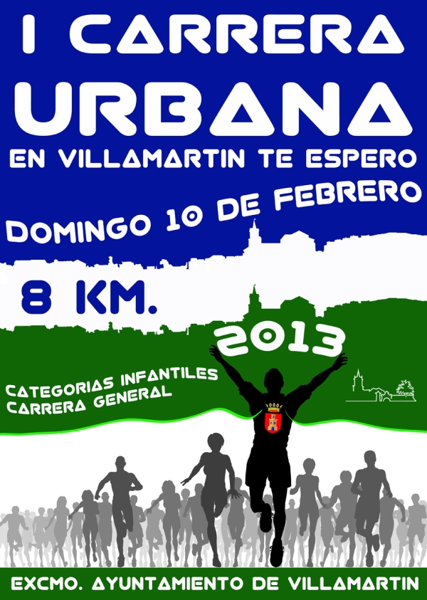 CARTEL_CARRERA_URBANA_2013_web
