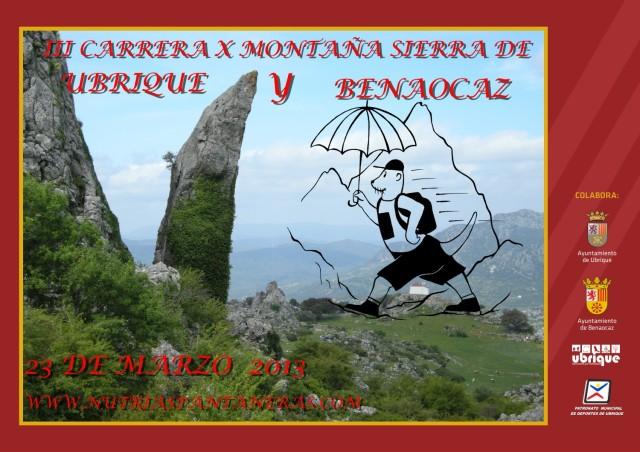 Cartel-III-Carrera-por-Montaña-Nutrias-Pantaneras
