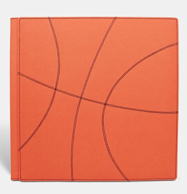Album-Fotos-Pielfort-Basket