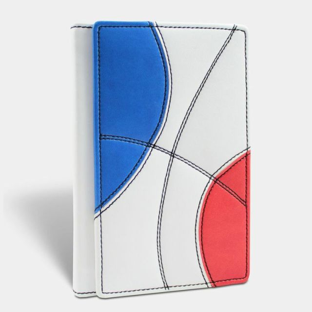Pielfort-Basket-Notebook