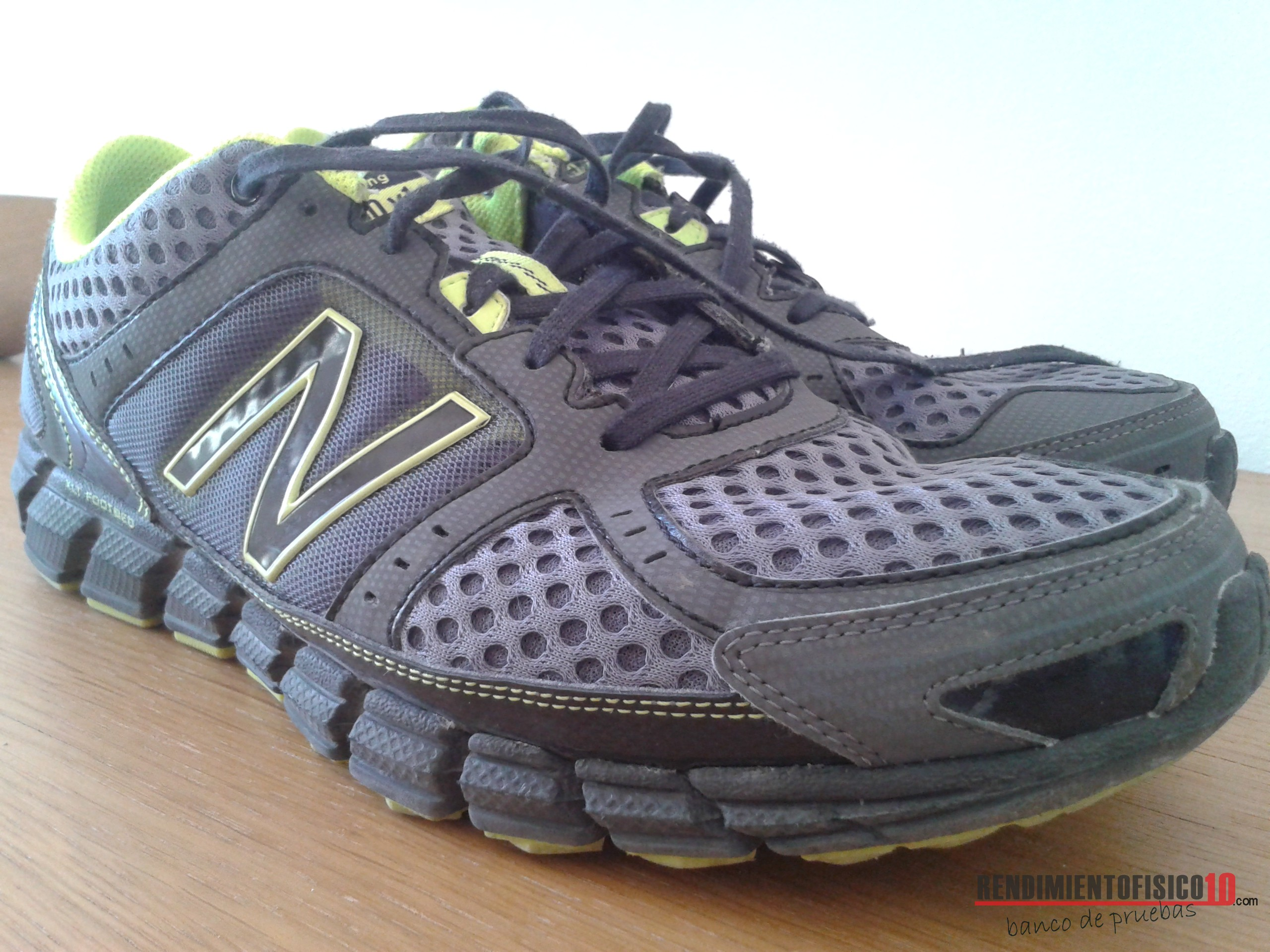 new balance 750 v1