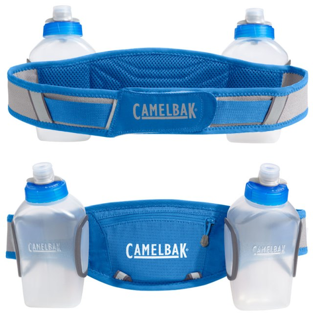 CamelBak-Arc2_web