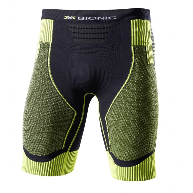 mallas-x-bionic-effektor-power-running-pants-1