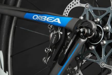 orbea avant 5
