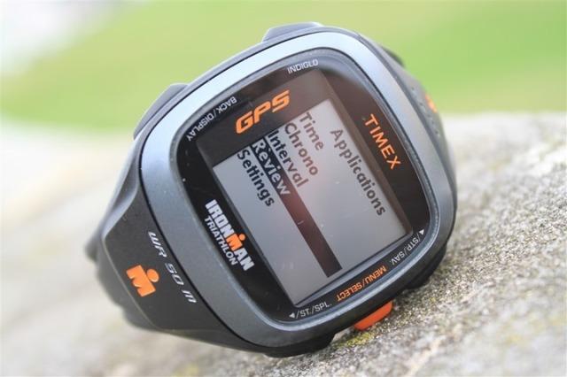 Timex Run-Trainer-2.0 1
