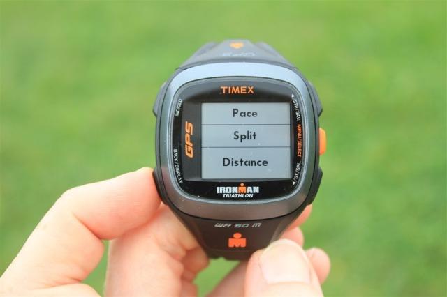 Timex Run-Trainer-2.0 2