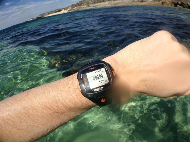 Timex Run-Trainer-2.0 3