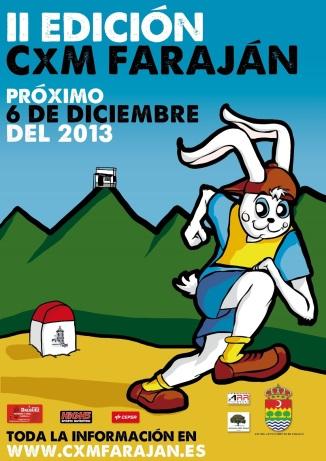 CartelCxM-farajan 2013