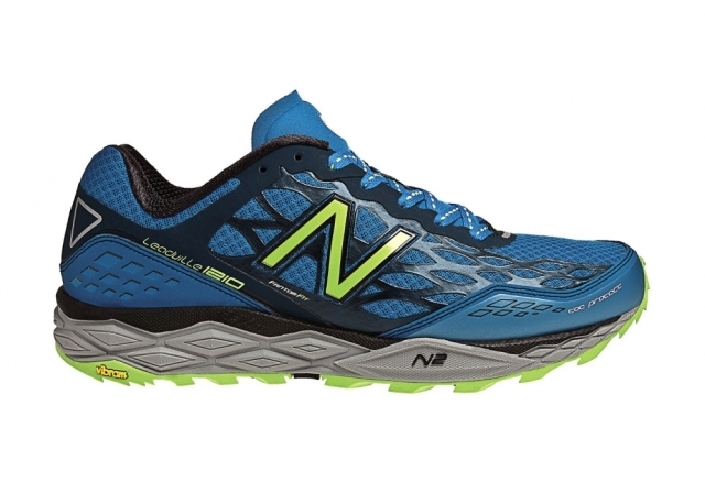 New Balance MT1210v1 Leadville