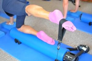 Core Fitness Roller | rendimientofisico10.com