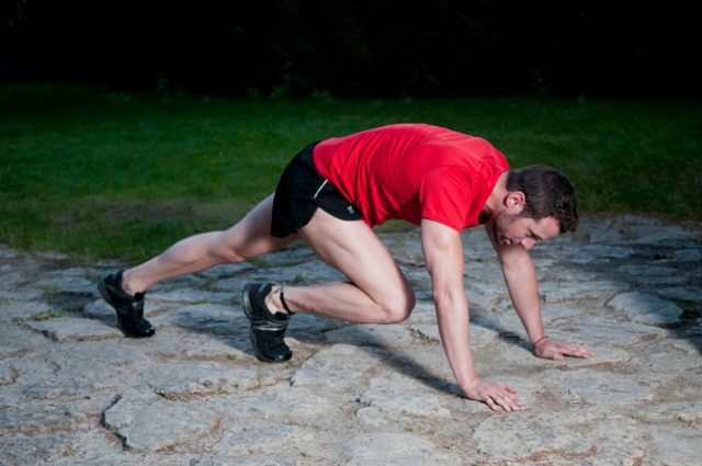 skipping suelo | rendimientofisico10.com