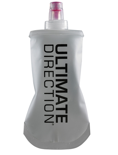 Bidon hidratacion body bottle ultimate direction | rendimientofisico10.com