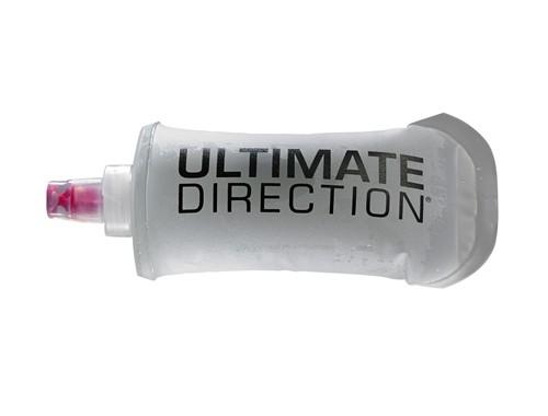 Bidon hidratacion body bottle ultimate direction | rendimientofisico10.com