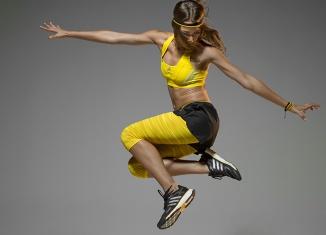 adidas energy boost | rendimientofisico10.com