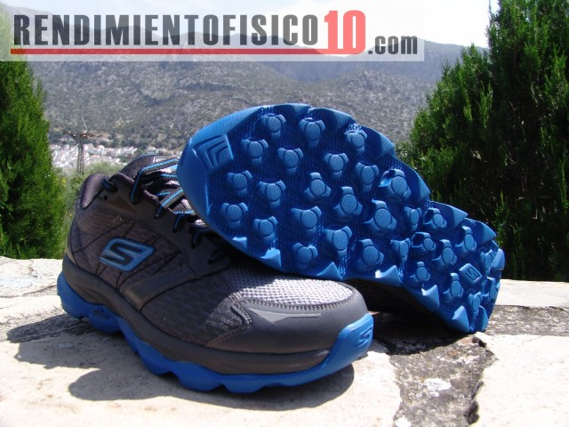 skechers gorun ultra review | rendimientofisico10.com