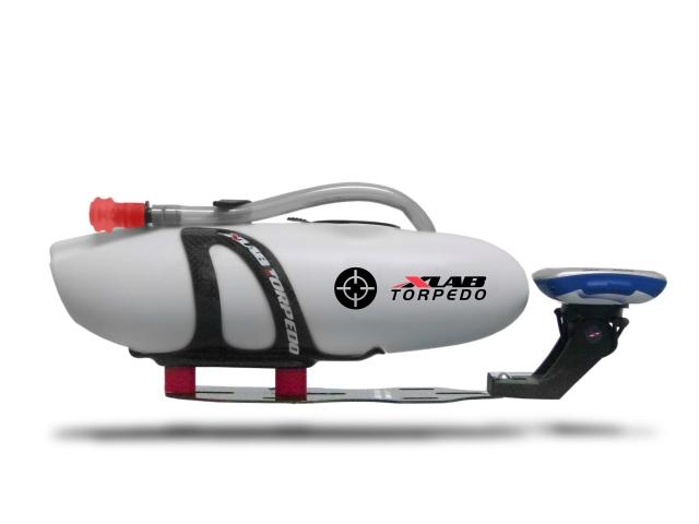 sistema torpedo xlab | rendimientofisico10.com