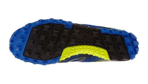 reebok all terrain super 1