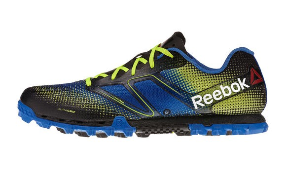 reebok all terrain super 3