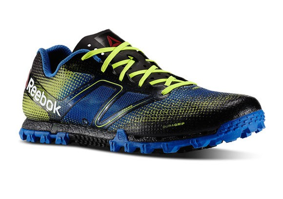 reebok all terrain super 4