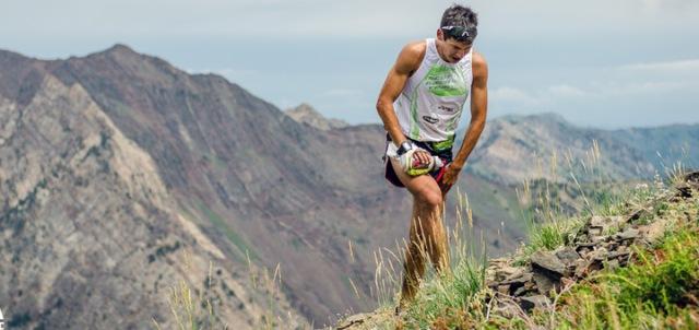entrenar cuestas para trail | rendimientofisico10.com