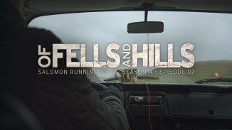 of fells and hills | rendimientofisico10.com
