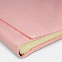 álbum-de-fotos-modelo-sobre-tamaño-30x30-new-rosa-pastel (1)
