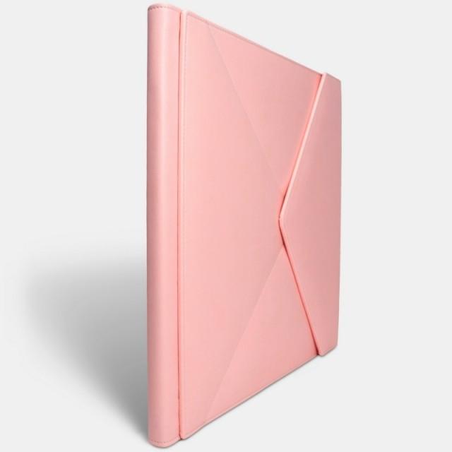 álbum-de-fotos-modelo-sobre-tamaño-30x30-new-rosa-pastel (2)
