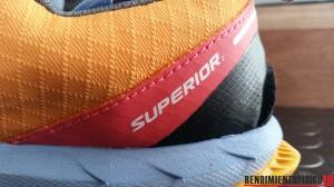 Altra Superior 2.0   rendimientofisico10.com