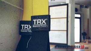 Box crossfit | rendimientofisico10.com