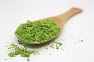 Té verde matcha   rendimientofisico10.com