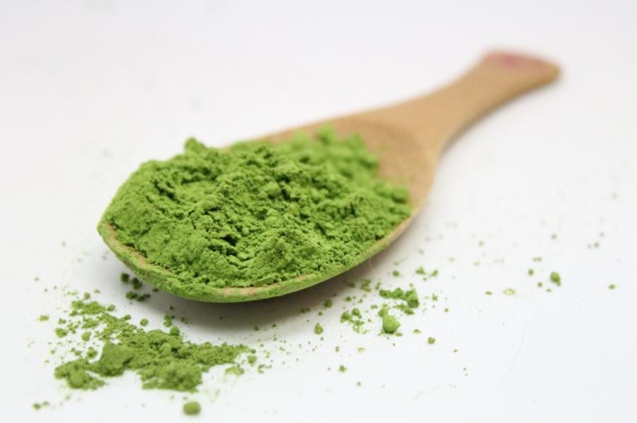 Té verde matcha | rendimientofisico10.com
