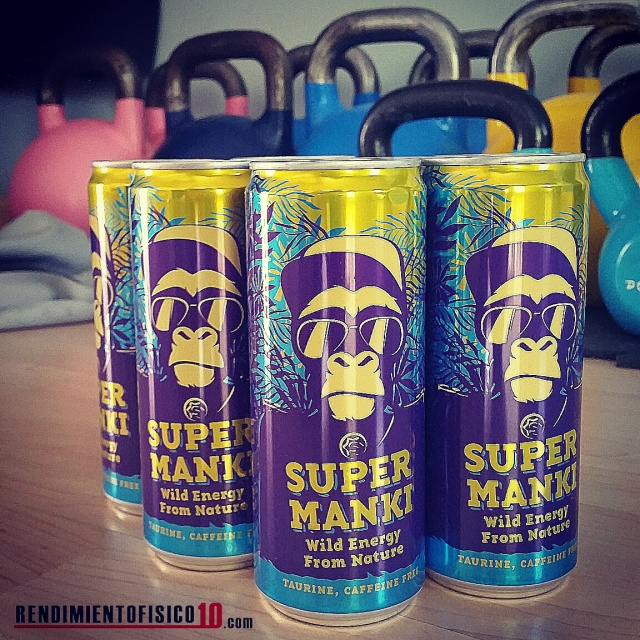 supermanki energy |rendimientofisico10.com
