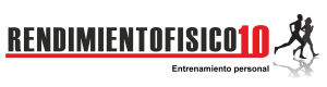RENDIMIENTOFISICO10 banner