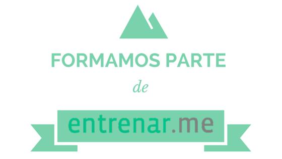 Entrenador personal Francisco Moreno | rendimientofisico10.com