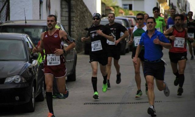 carrera popular nutrias pantaneras 2015 ubrique