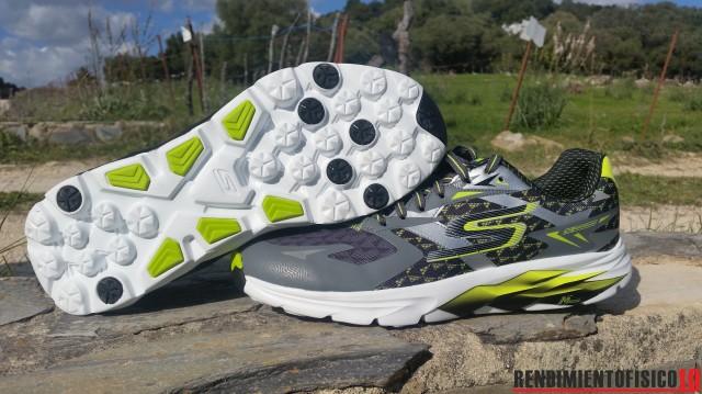 skechers go run ride 5 | rendimientofisico10