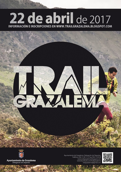 IV Trail Grazalema | rendimientofisico10