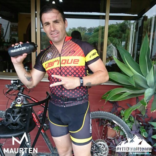 Opinión Maurten | rendimientofisico10.com