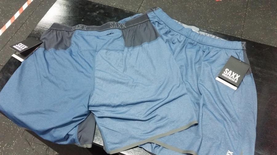 saxx underwear pilot 2in1 | rendimientofisico10.com